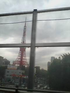 和んこ堂、東京に参上!